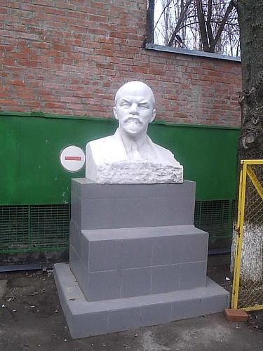 Ростов-на-Дону-3 ©  kudinov_dm