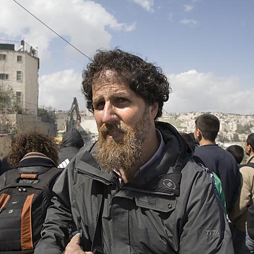 Rabbis #2