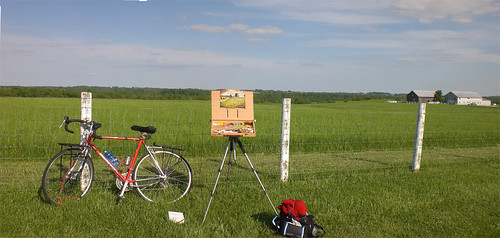 bikeOnOld68