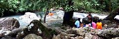 sarika waterfall Thailand04