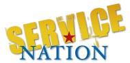 ServiceNation
