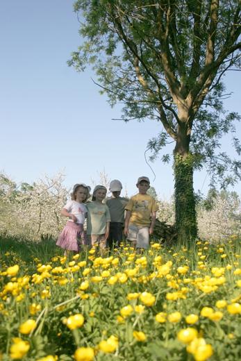 11_mai_2008_les_enfants2_9508