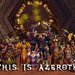 wow-this-is-azeroth