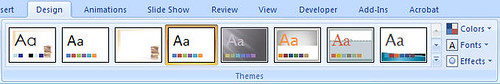 powerpoint-2007-theme