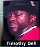 Timothy E. Bell
