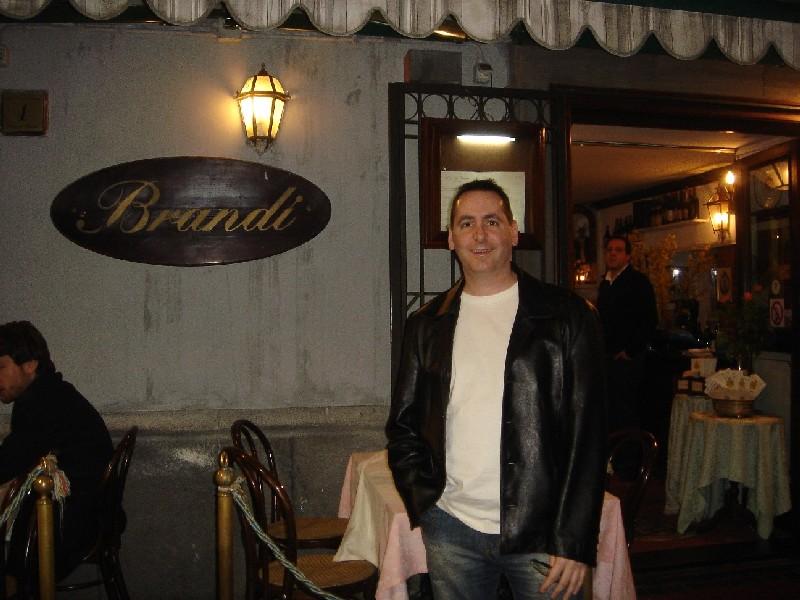 Brandi2