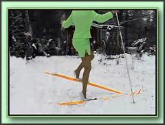 sci di fondo (World fetishist: stockings, garters and high heels) Tags: pumps pumpsrace highheels heels highheel tacchiaspillo tacchi taccoaspillo stilettorun suspenders straps stocking stiletto strumpfe stockingsuspendershighheelscalze stockings strümpfe strapse stockingsuspenders calze calzereggicalzetacchiaspillo corset calzereggicalze corsetto reggicalze reggicalzetacchiaspillo rilievi bas guèpière
