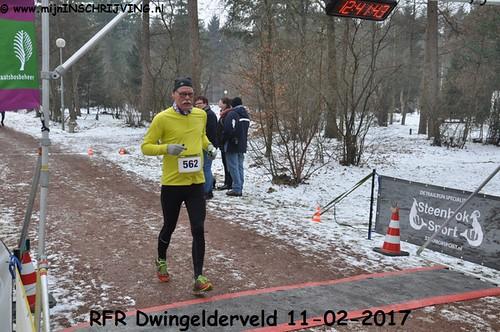 RFR_Dwingelderveld_11_02_2017_0134