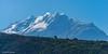 Nevado Hualcán, Parque Nacional Huascarán, Perú