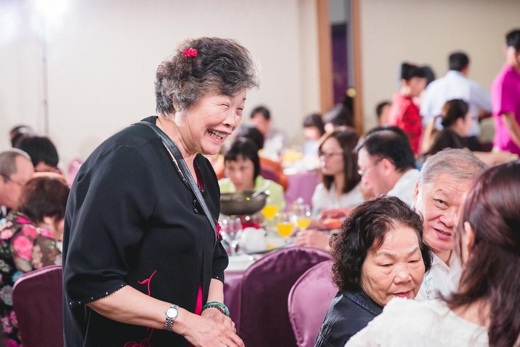 家旭&佳樺、婚禮_0411