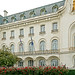 Austria-03500 - French Embassy