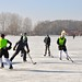 "Pondhockey 2017 • <a style=""font-size:0.8em;"" href=""http://www.flickr.com/photos/44975520@N03/32879999412/"" target=""_blank"">View on Flickr</a>"