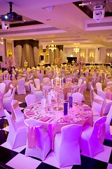 "weddingsonline Awards 2017 • <a style=""font-size:0.8em;"" href=""http://www.flickr.com/photos/47686771@N07/33069976655/"" target=""_blank"">View on Flickr</a>"