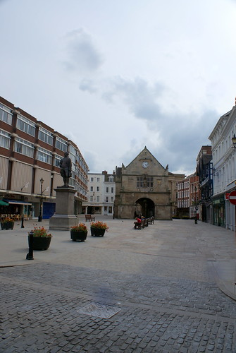 shrewsbury_town_square