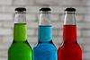 pic.a.pop (victoria.anne) Tags: blue light red canada green glass bottle winnipeg yum pop manitoba picapop amanitobaclassic theyarenowsittinginmyfridgeandicantwaittodrinkthem thegreenoneisdanisandtheblueandredonearemine