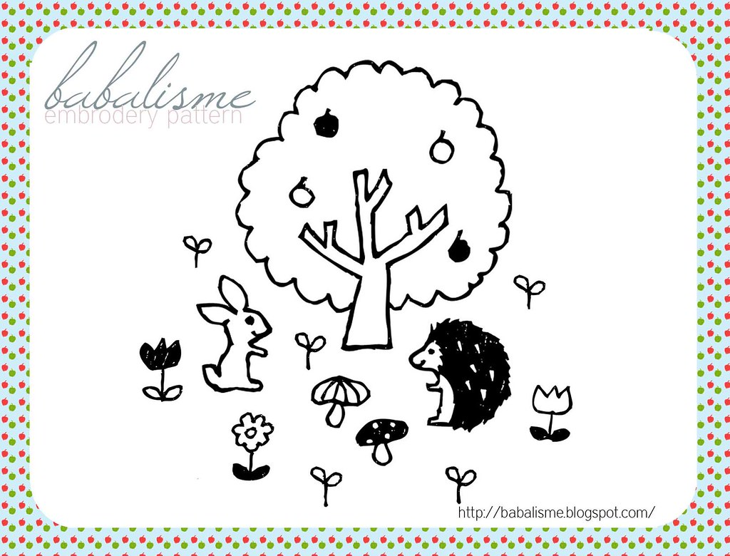 babalisme - blogspot.com