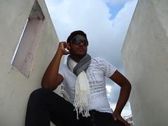 sajith (mywaysaj) Tags: modelling handsomeboy kalmunai sajith mywaysaj