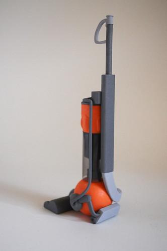 final_vacuum2
