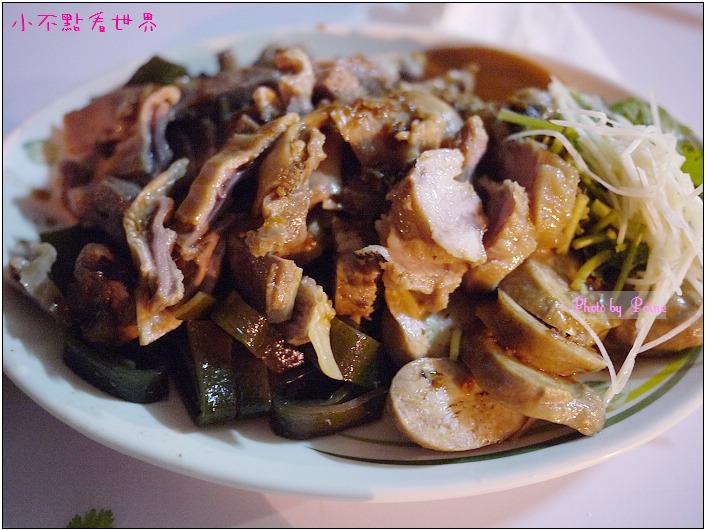 大溪天橋小吃 (9).JPG