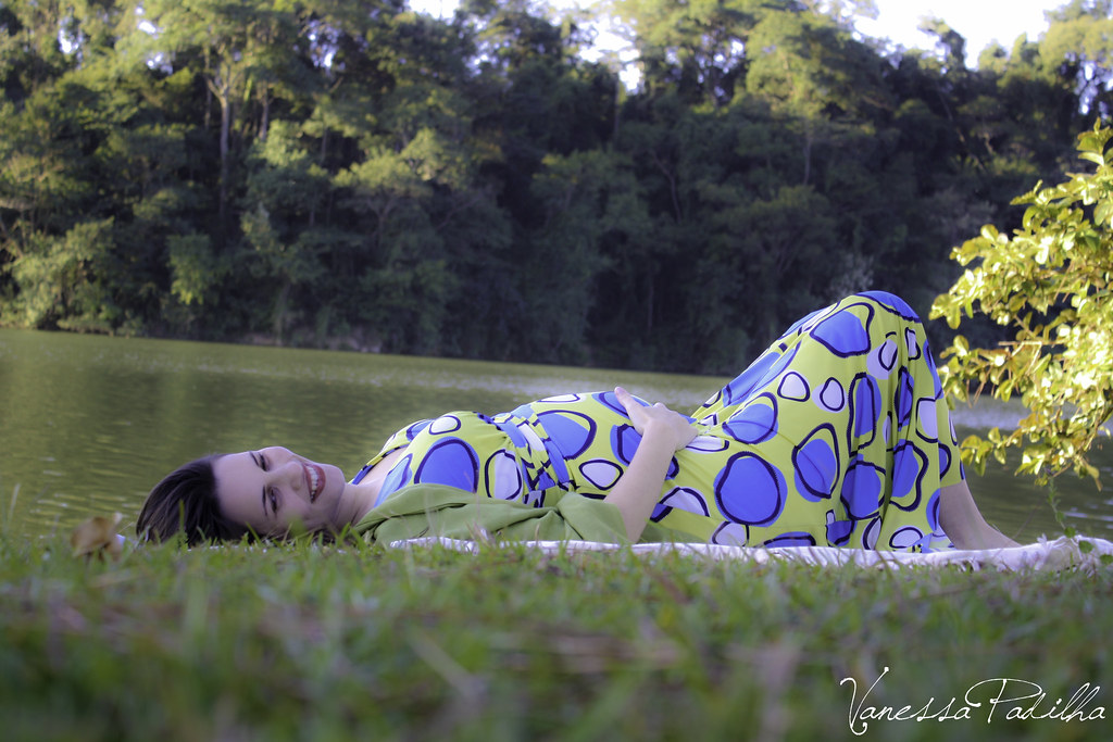 Melina Gravida Rafael 257