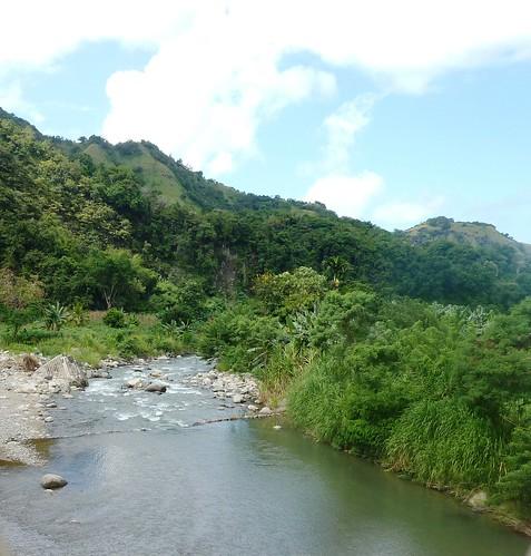 Flores-Maumere-Moni-Route (22)