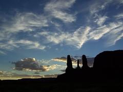 100_1503 (Rookie Dad) Tags: landscape nationalpark scenicsnotjustlandscapes