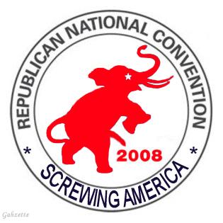 2008rnc Elephant