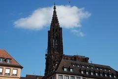estrasburgo17 (josemaria.valdivieso) Tags: estrasburgo