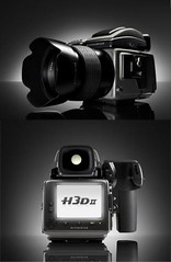 hasselblad-h3d-ii
