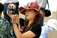 Sony ou Kodak (jmboyer) Tags: voyage china road travel portrait people face canon asian photography eos asia flickr photos retrato route viajes xinjiang silkroad lonely asie monde ethnic soie chine gettyimages visage nationalgeographic voyages  googleimage go canonef70200mmf28lusm  googlephotos canonef24105mmf4lisusm golddragon rutadelaseda routedelasoie photoflickr photosflickr canonfrance photosyahoo imagesgoogle jmboyer  photogo nationalgeographie photosgoogleearth