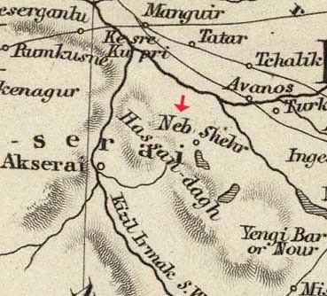 Arrowsmith1844