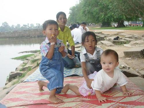 C-Angkor Vat (15)