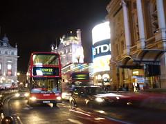 20071111 london 015