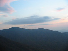 image92 (Photo Stealer (C)) Tags: skyline drive 11112007