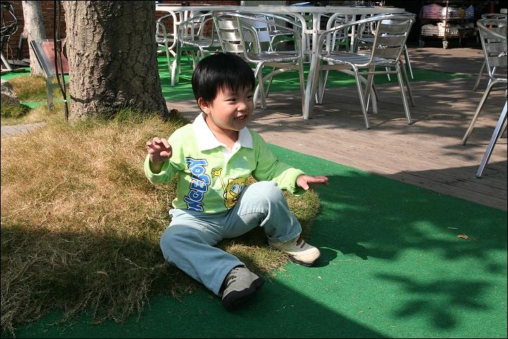 2007國旅卡DAY3(打狗英國領事館)064