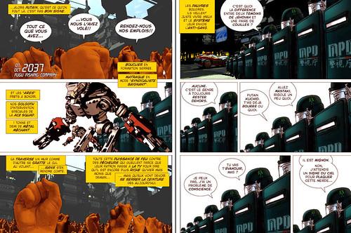 GAT RMX page 03/04