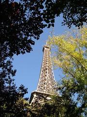 Tour Eiffel Jour - 32 (Stephy's In Paris) Tags: paris france tower monument nikon torre tour monumento eiffeltower eiffel toureiffel torreeiffel champdemars 75007 francia stephy nikoncoolpix4300 coolpix4300 gustaveeiffel paris7 damedefer monumentofparis monumentdeparis stephyinparis paris7me paris7mearrondissement parisviime