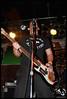All Is Vanity IMG_3364 (Eddie Blanck) Tags: bands allisvanity