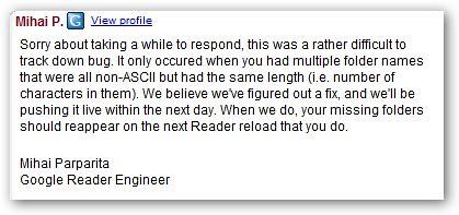 Google Reader2.jpg