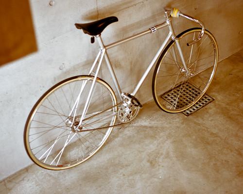 bikes-2816