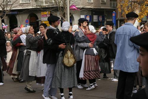 2007-11-30_Plazara-Dantzara_AU 2878