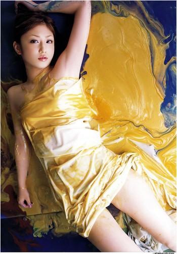 小倉優子の画像19611
