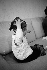 (ken0915) Tags: baby naturas fujineopan1600