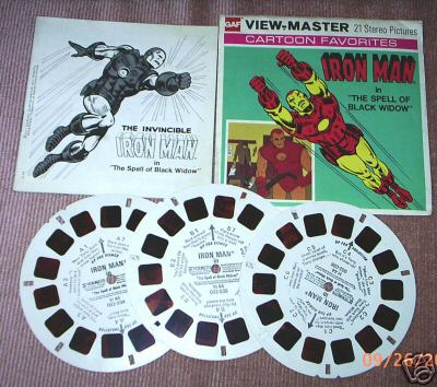 viewmaster_ironman.JPG