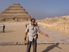 IMG_0483 cairo