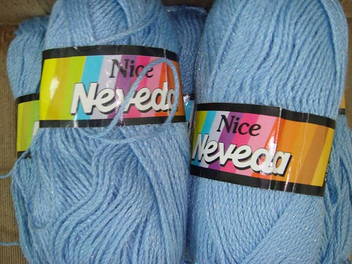 neveda nice_blue