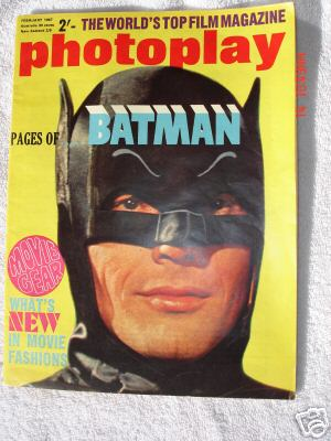 batman_photoplay