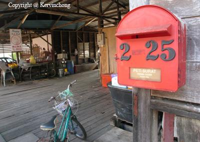 Kuala-Selangor-44