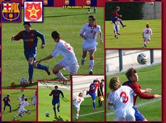 """Barcelona 5  Damm 2 <a style=""""margin-left:10px; font-size:0.8em;"""" href=""""http://www.flickr.com/photos/23459935@N06/2241982161/"""" target=""""_blank"""">@flickr</a>"""