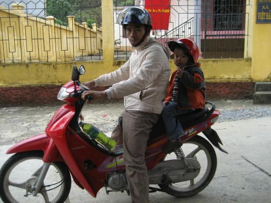 angus_motorbike_1